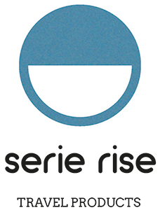 logo-serie_rise-small